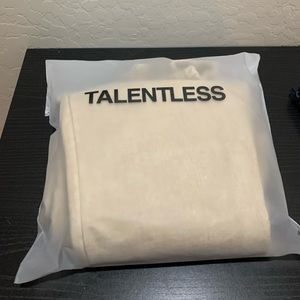 Talentless Men's Joggers